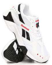 Sneakers - Aztrek Sneakers (Unisex)-2289966