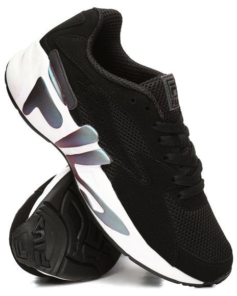 Fila - Mindblower Phase Shift Sneakers