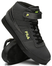 Footwear - Vulc 13 MP Woven Sneakers-2289986