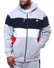 Buyers Picks - Fleece Hoodie (B&T)-2290383