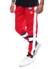 Sweatpants - FURY FLEECE JOGGER-2287937