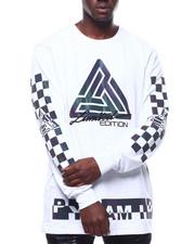 Black Pyramid - Pyramid LTD Ld Shirt-2290607