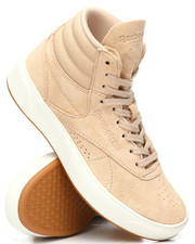 Sneakers - Freestyle Hi Nova Sneakers-2290529