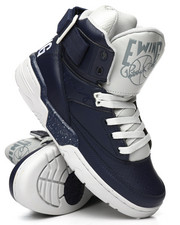Holiday Shop - Ewing 33 Hi Sneakers-2290519