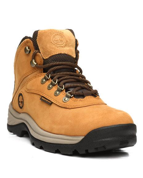 Timberland - White Ledge Mid WP Hiking Boots