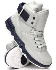 Footwear - Ewing 33 Hi  Sneakers-2290509