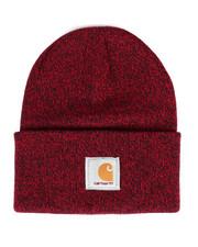 Hats - Acrylic Watch Hat-2291205