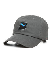 Puma - Evercat Newport Dad Hat-2290733