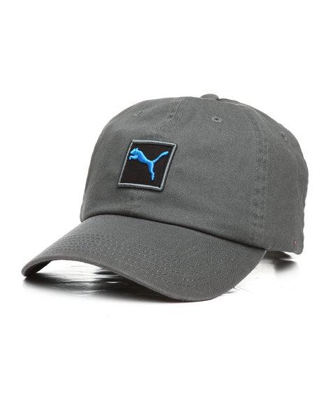 Puma - Evercat Newport Dad Hat