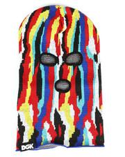Hats - Notorious Ski Mask-2290871