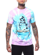 Shirts - DIVER CAVE TEE-2290959