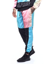 Pink Dolphin - NU WAVE SWEATPANT-2290711