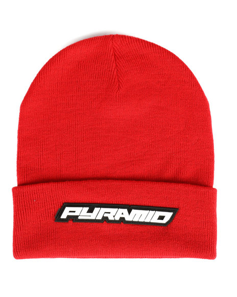 Buy Fold Pyramid Scully Men s Hats from Black Pyramid. Find Black ... 374d30f2d5a