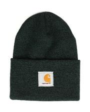 Hats - Acrylic Watch Hat-2291204