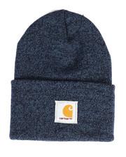 Hats - Acrylic Watch Hat-2291203