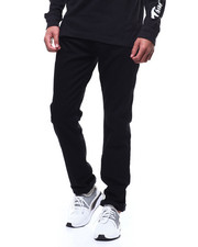 Mens-Winter - GENO NO FLAP Pant-2291585