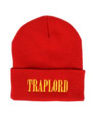TRAPLORD - Grillz Beanie-2291377