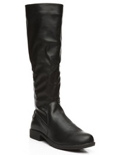 Fashion Lab - Montage Riding Boots-2291322