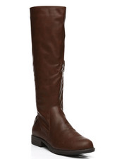 Fashion Lab - Montage Riding Boots-2291313