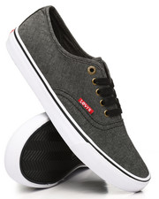 Levi's - Monterey Chambray Sneakers-2291253