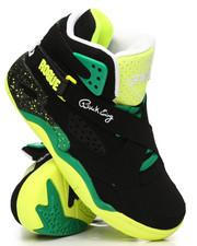 Footwear - Ewing Rogue Sneakers-2291265
