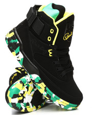 Footwear - Ewing 33 Hi Sneakers-2291285