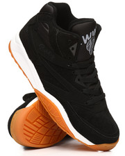 check out 63410 9163a EWING - Ewing Sport Lite Sneakers-2291275