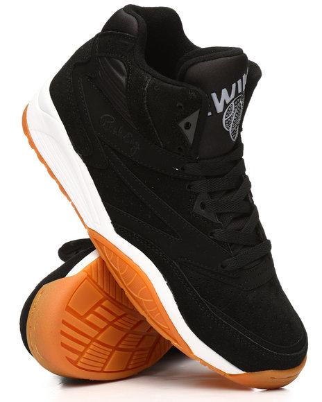 EWING - Ewing Sport Lite Sneakers