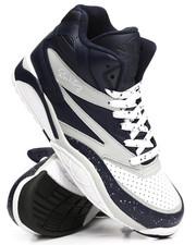 EWING - Ewing Sport Lite Sneakers-2291962
