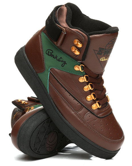 EWING - Ewing Orion Winter Sneakers