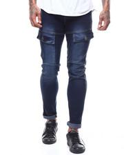 Men - Cargo Jean-2292451