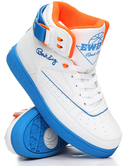 EWING - Ewing Orion Sneakers