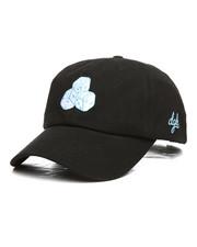 Dad Hats - Cee-Lo Strapback Cap-2291409