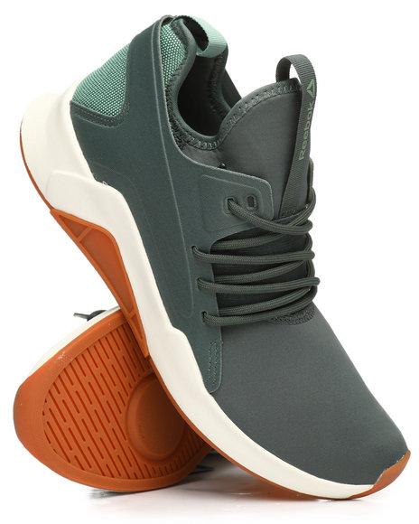 Reebok - Guresu 2.0 Sneakers