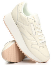 Reebok - Classic Leather Double Sneakers-2291994