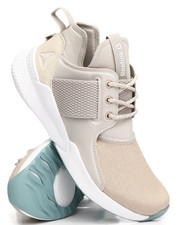 Athleisure for Women - Guresu 1.0 Sneakers-2292014