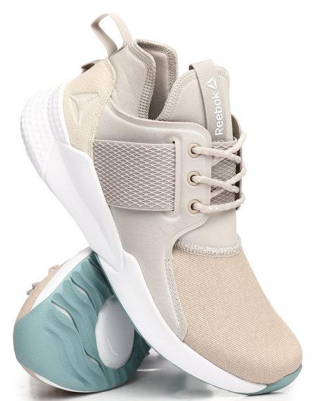 Reebok - Guresu 1.0 Sneakers