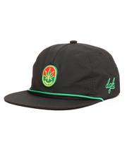 DGK - Harvest Snapback Cap-2291862
