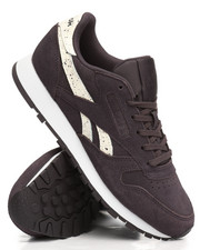 Reebok - Classic Leather Sneakers-2292003
