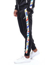 LRG - Andrade Track Pant-2292045
