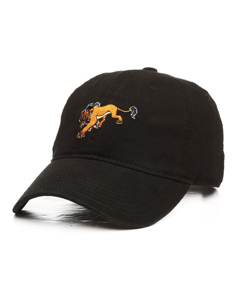 bfd6ddc04c402 Buy Lion King Scar Dad Hat Men s Hats from Buyers Picks. Find Buyers ...