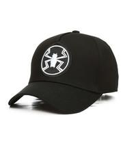 Dad Hats - Venom Agent Dad Hat-2291383
