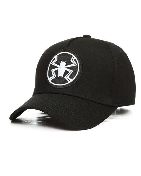 Buy Venom Agent Dad Hat Men s Hats from Buyers Picks. Find Buyers ... c322c681630