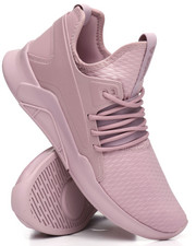 Sneakers - Guresu 2.0 Sneakers-2292034