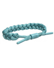 Rastaclat - Rastaclat Classic Turkish Tile Bracelet-2292739