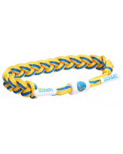 Accessories - Rastaklat Kevin Durant Classic NBA Player Bracelet-2292770