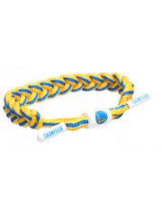 Rastaclat - Rastaklat Klay Thompson Classic NBA Player Bracelet-2292771