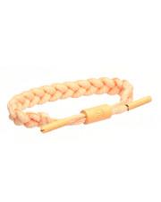 Rastaclat - Rastaclat Miniclat Dreamsicle Bracelet-2292745