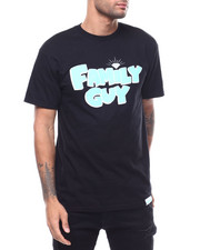 Shirts - FAMILY GUY TEE S/S TEE-2292795