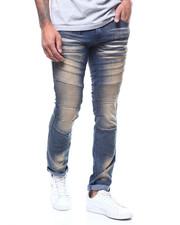 Buyers Picks - Moto Jean w Articulated knee-2293113